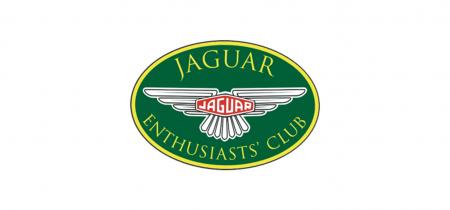 SPCT - Jaguar Club Paddock