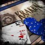 Kraken Casino - Escape Game