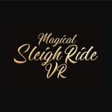 Magical Sleigh Ride VR at Longacres Bagshot