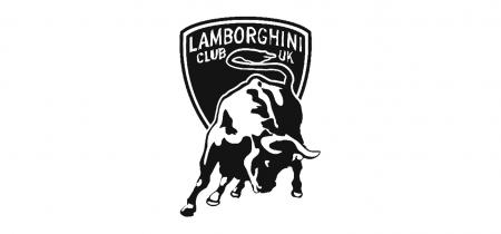 SPCT - Lamborghini Club Paddock