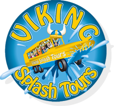 Splash Tour Group Tickets