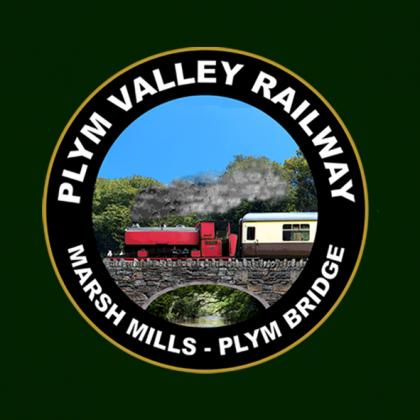 PVR Volunteer Membership