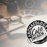 Archaeology Cafe