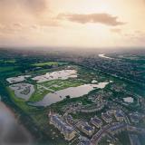 Members - London (January 2021)