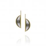 Filigree Jewellery Workshop with Filipa Oliveira, Fri 18 & Sat 19 June 2021, 9.30am - 4.30pm, £289 - SOLD OUT