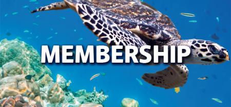 NMA Ocean Membership