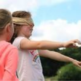 NEW for 2021 | Mini Explorers Aged 6-8