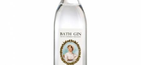 Experience Jane Austen's Bath