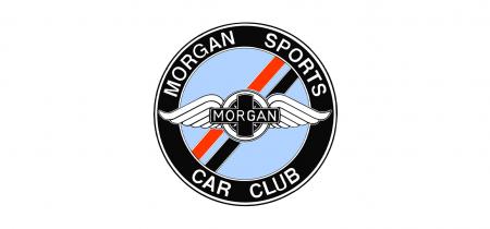 SPCT - Morgan Sports Club Paddock