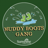 The Muddy Boots Gang