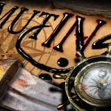 Mutiny - Open Now