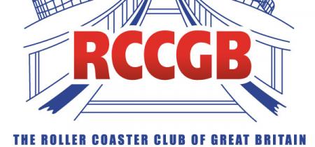 New Membership 2020