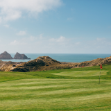 18 Hole Par 3 Golf - save 20%