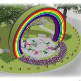 Nightingale's Rainbow Appeal