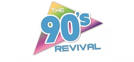 The 90's Revival NEW