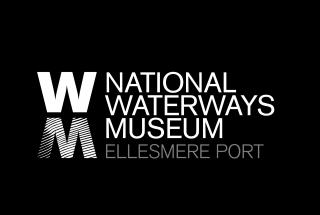 National Waterways Museum Ellesmere Port