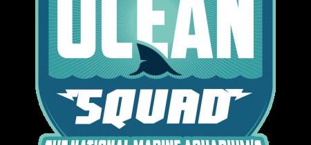 *Ocean Squad