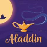 Aladdin Film Screening