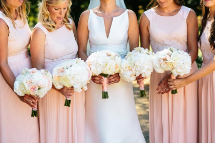 The Bridal Style Event