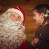 Santa Spectacular 2019 7,8, 14,15, 21-24 Dec 2019