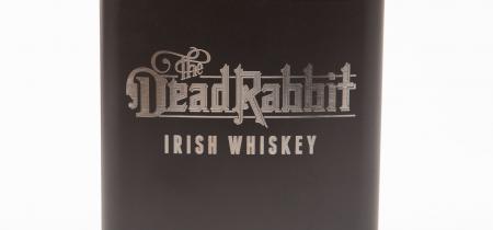 Dead Rabbit - Collection Accessories