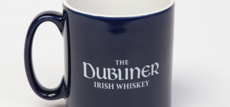 The Dubliner - Collection Accessories