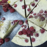 Apley Experience: Bakery (Cakes) course
