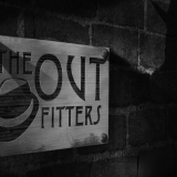 The Outfitters - Open Now