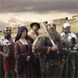The JORVIK Group Pastport