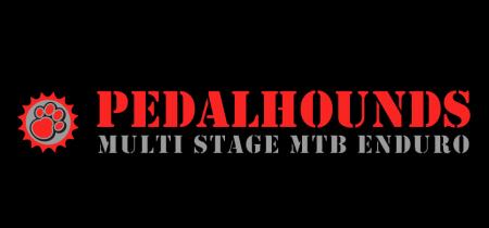 Pedalhounds Multi Stage MTB Enduro 2018 - Race 6 -  Aston Hill Mountain Bike Park
