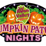 Pumpkin Patch Nights