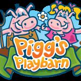 Pigg's Playbarn