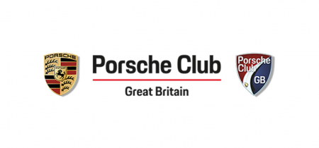 SPCT - Porsche Club Paddock