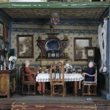 Dolls' House Collection - Special Tour