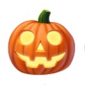 October Half Term: 10% off