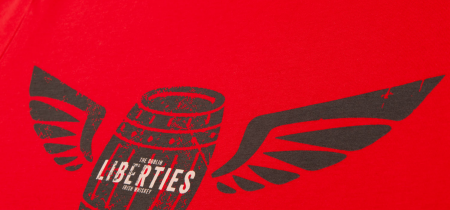 Liberties - Collection Casual Clothing