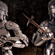 The Richard III & Henry VII Experience Admission Tickets