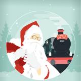 Premium Santa Special