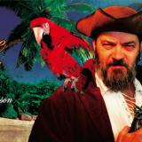 Treasure Island Performance