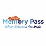 Memory Pass