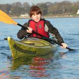Sea Kayaking Experiences Monday Nights' 2020