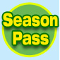 Season Pass - Tulleys Maze Fun Park