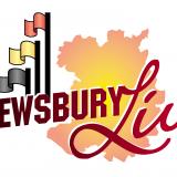 Shrewsbury Live 2nd August 2020