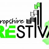 Shropshire Frestival 16th May 2020