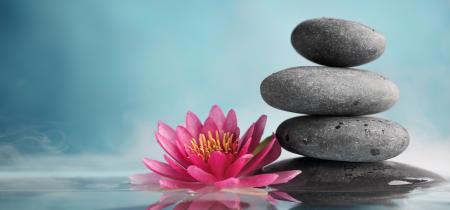 Spa Treatments at Esprit Wellness & Spa