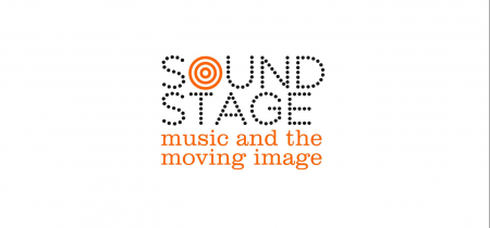 Pixelheads Soundstage Saturday: Theatre Royal and Concert Hall Nottingham