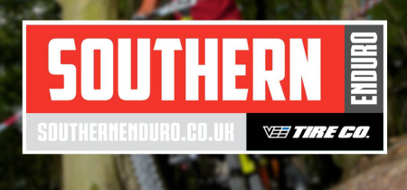 VeeTireCo UK Southern Enduro Champs Lite