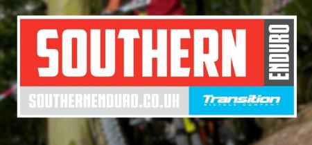 Transition Bikes UK Southern Enduro Series Bundles