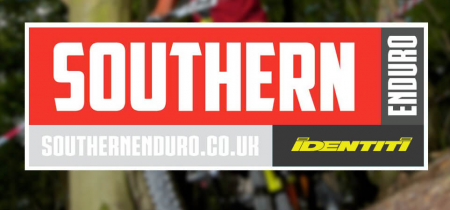 VeeTireCo UK Southern Enduro Champs Lite - Male