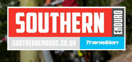 Transition Bikes UK Southern Enduro Series 2018 Individual Rounds